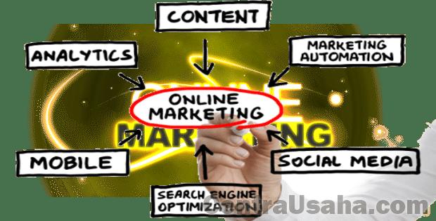 Peluang-usaha-cara-bisnis-online
