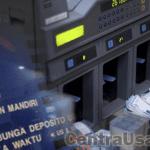 Bunga-deposito-bank-BNI-Mandiri-BRI-BCA-Danamon-CIMB-Niaga-Mega