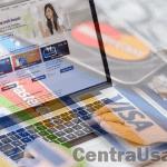 Aplikasi Mengajukan kartu kredit online tanpa slip gaji