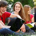 Peluang usaha sampingan pelajar mahasiswa