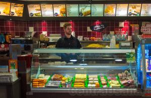 Tips dan ide usaha makanan ringan dan bisnis kuliner