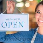 Usaha menjanjikan dan bisnis modal kecil yang menguntungkan