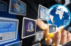 Jenis Bisnis Online Cocok Untuk Pemula
