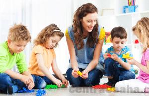 Usaha Bisnis Sampingan Ibu Rumah Tangga