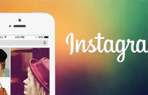 Jualan Online Instagram