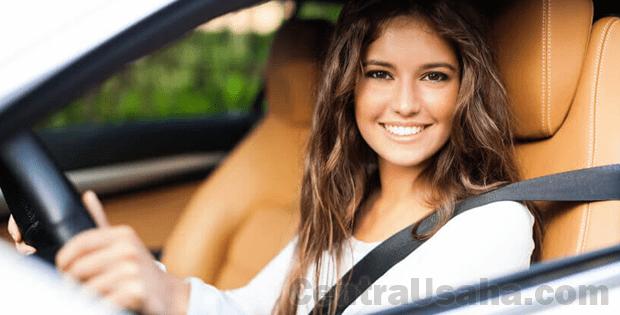 Produk Asuransi Kendaraan Terbaik