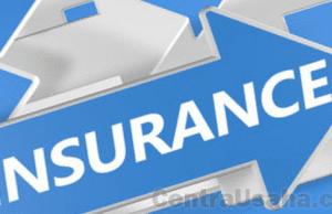 Perusahaan Asuransi Terbaik