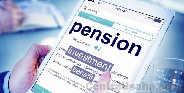 Investasi minim resiko persiapan dana pensiun