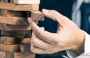 Resiko merintis usaha dan bisnis baru