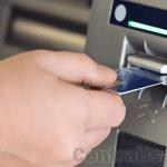 Saldo Minimal Rekening Bank