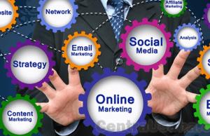 Cara Promosi Produk Di Internet