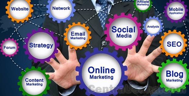 3 Cara Dan Strategi Paling Efektif Promosi Produk Melalui Internet