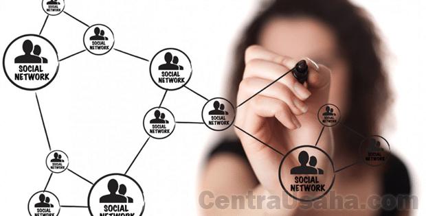 Kunci Sukses Marketing Pemula