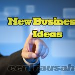 Ide Peluang Usaha dan Bisnis Masa Kini Yang Menjanjikan 2018