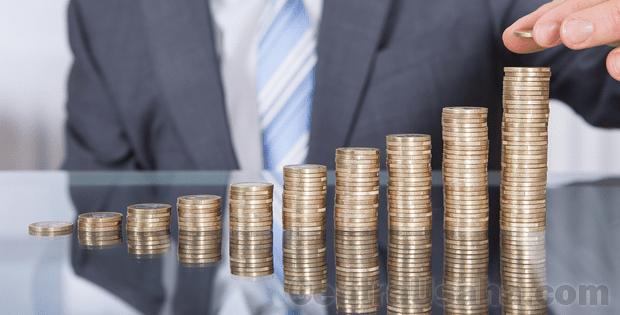 Meningkatkan keuntungan bisnis dan usaha