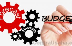 Membuka Bisnis Dan Usaha Tanpa Modal