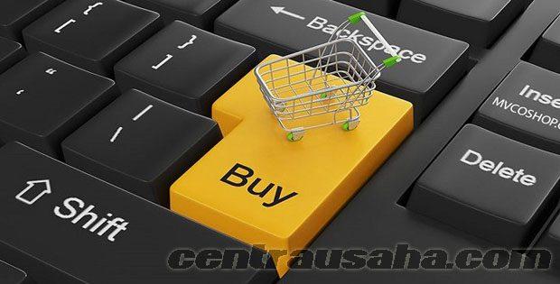 Tips Belanja Online Aman dan Murah