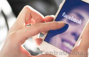 Menghasilkan uang dari facebook