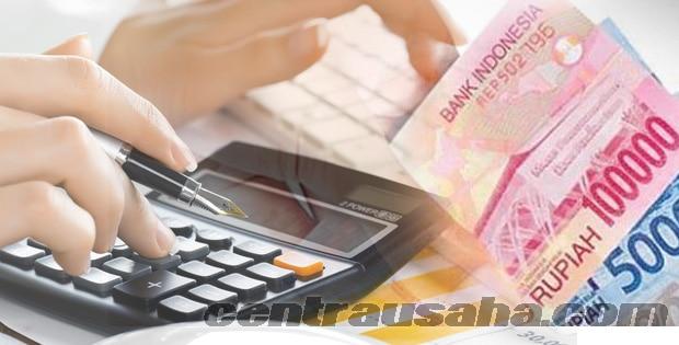 Pinjaman Dana Kredit Online