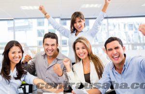 Cara Mencari Rekan Bisnis yang Baik