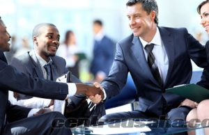 Tips Mencapai Sukses di Usia Muda
