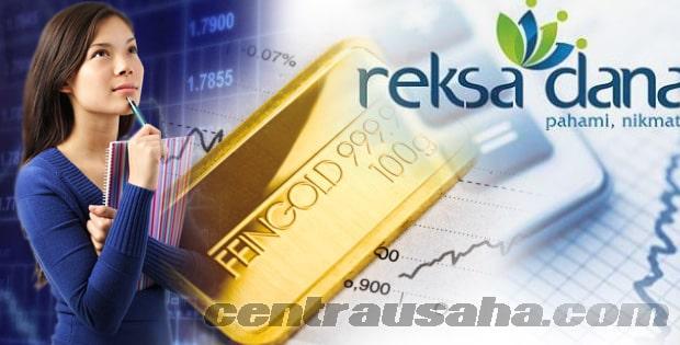 bisnis investasi online terbaik di indonesia