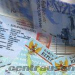 Pinjaman Uang Jaminan KTP