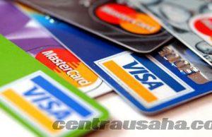 Kartu Kredit Bebas Gratis Iuran Tahunan