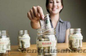 rekening bank bebas biaya administrasi