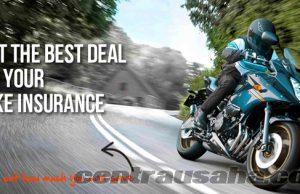 Produk Asuransi Motor Terbaik di Indonesia