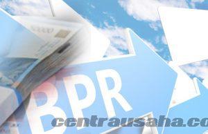 Pinjaman uang di BPR terbaik bunga ringan