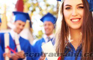 Pinjaman Uang Untuk Mahasiswa