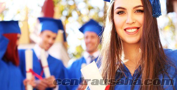 Solusi Keuangan Untuk Mahasiswa Tempat Meminjam Uang Tanpa Jaminan