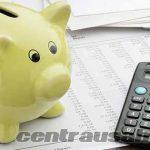 Mengelola Keuangan agar sukses finansial