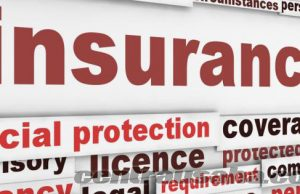 Produk Asuransi Yang Tersedia di Indonesia