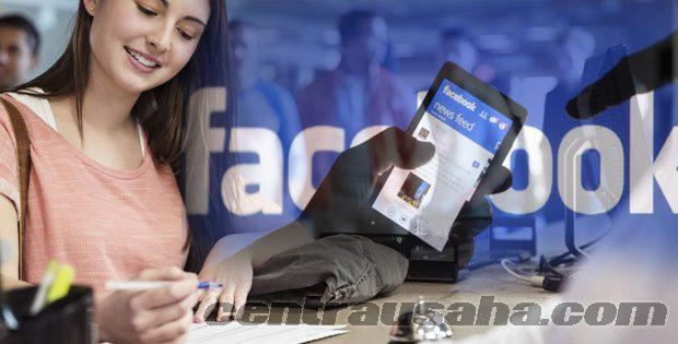 Bisnis online menguntungkan menggunakan media sosial