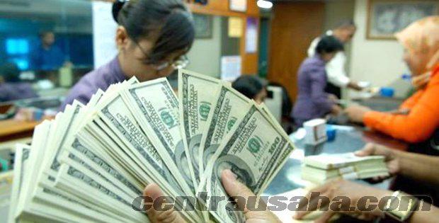 Bank tempat untuk bergabung dalam instrument investasi reksadana