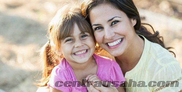 Agar single mom mampu mandiri