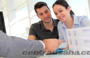 Tahap Sebelum Mengajukan Pinjaman KTA