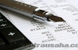 Mempersiapkan dana tidak terduga manajemen keuangan