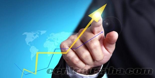 Strategi cara kembangkan bisnis dan usaha lebih menguntungkan