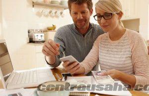 Strategi manajemen mengelola keuangan keluarga