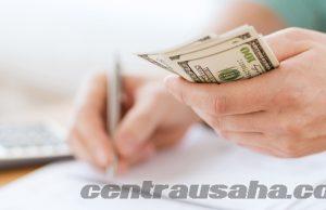 manajemen keuangan yang baik bisnis usaha kecil