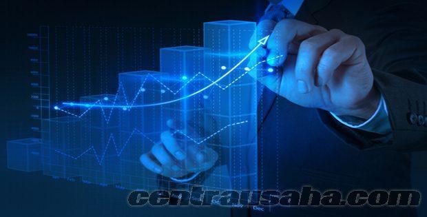 Strategi memperluas pemasaran bisnis dan usaha