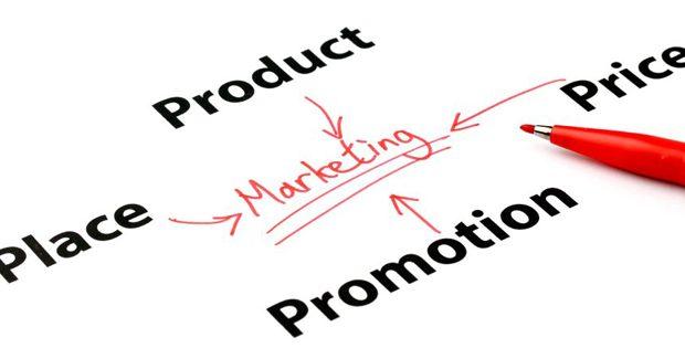 Strategi Sukses Penawaran Produk