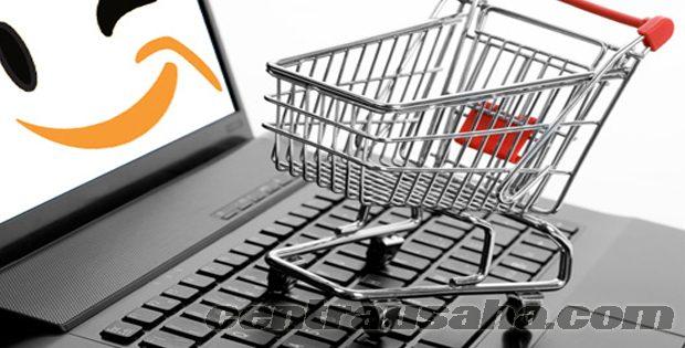 Solusi masalah penjualan produk sepi pembeli