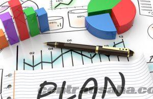 Strategi marketing yang ampuh dan jitu