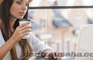 Tips strategi mengelola keuangan pekerja freelance