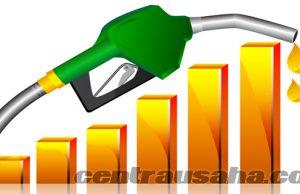 Strategi menaikkan harga barang yang pas untuk konsumen