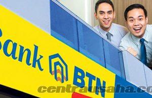 Proses mengajukan kredit tanpa agunan KTA BTN
